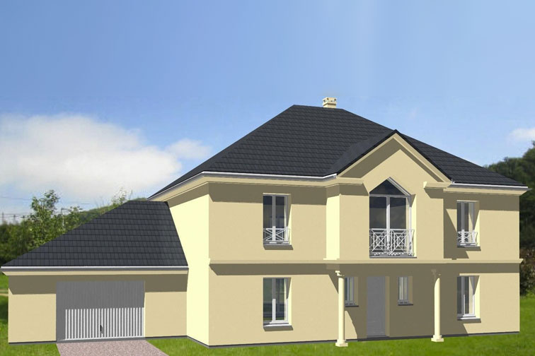 Eco-Pierre-SARL-construction-renovation-maisons-eure